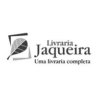 livraria-jaqueira-logo