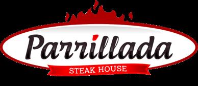 parrillada-logo